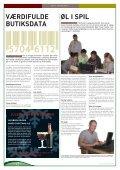 kassen_nyt layout.qxp - Carlsberg Danmark - Page 4