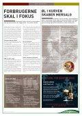 kassen_nyt layout.qxp - Carlsberg Danmark - Page 5