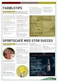 kassen_nyt layout.qxp - Carlsberg Danmark - Page 7