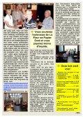 Het bestuur en personeel van - Het goudblommeke in papier - Page 2