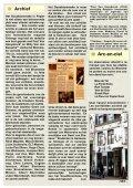 Het bestuur en personeel van - Het goudblommeke in papier - Page 3