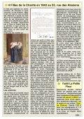 Het bestuur en personeel van - Het goudblommeke in papier - Page 4