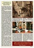 Het bestuur en personeel van - Het goudblommeke in papier - Page 5