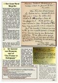 Het bestuur en personeel van - Het goudblommeke in papier - Page 6