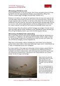 Istandsættelse af stuklofter - Center for Bygningsbevaring - Page 2
