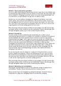 Istandsættelse af stuklofter - Center for Bygningsbevaring - Page 3