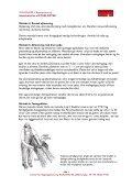 Istandsættelse af stuklofter - Center for Bygningsbevaring - Page 4