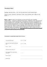 Tilmelding til Band 4.-10.kl..pdf