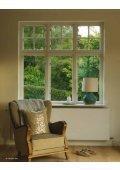 Find stilen i din bolig - Velfac - Page 2