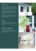 Find stilen i din bolig - Velfac - Page 5