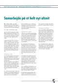 John Kristensen - Page 5