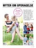Læs hele det spændende tema fra Vores Børn her - Hinge Thomsen - Page 2