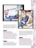Læs hele det spændende tema fra Vores Børn her - Hinge Thomsen - Page 4