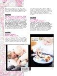 Læs hele det spændende tema fra Vores Børn her - Hinge Thomsen - Page 5