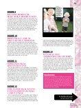 Læs hele det spændende tema fra Vores Børn her - Hinge Thomsen - Page 6