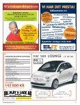 Guidade temaresor! Bud & Transport Dygnet-runt ... - Orsakompassen - Page 3