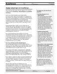 Tilstandsrapport - Lokalbolig - Page 2