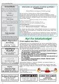 Nyt fra lokaludvalget - GelstedBladet - Page 2
