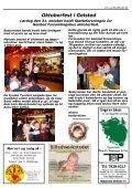 Nyt fra lokaludvalget - GelstedBladet - Page 3