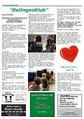 Nyt fra lokaludvalget - GelstedBladet - Page 4