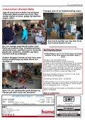 Nyt fra lokaludvalget - GelstedBladet - Page 7