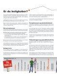 """Download """"Tjekliste til boligkøbere - Danske BOLIGadvokater - Page 2"""
