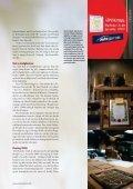 Autobranchen - Glarmester Bertelsen - Page 2