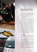 Autobranchen - Glarmester Bertelsen - Page 3