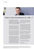 Lejepladsen nr. 13 - November 2005.pdf - DEAS - Page 2