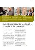 Lejepladsen nr. 13 - November 2005.pdf - DEAS - Page 3