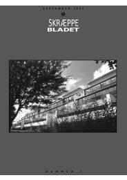 2004-07 i pdf - Skræppebladet