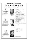 2004-07 i pdf - Skræppebladet - Page 3