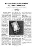 2004-07 i pdf - Skræppebladet - Page 5
