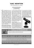 2004-07 i pdf - Skræppebladet - Page 7
