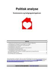 Klik her og læs hele hæftet i pdf-format (183 kb) - Lejernes LO
