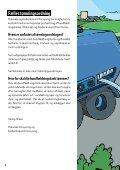 Tømning af bundfældningstanke - Halsnæs forsyning - Page 2