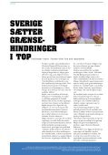 Hele bladet - Foreningen Norden - Page 6