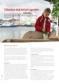 Danmarks første flydende sejlerhus - Svendborg kommune - Page 4