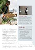 Danmarks første flydende sejlerhus - Svendborg kommune - Page 5