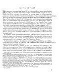 PONTISCHE VASEN - L'Erma di Bretschneider - Seite 6