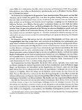 PONTISCHE VASEN - L'Erma di Bretschneider - Seite 7
