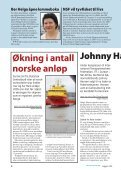 Jahn Cato Bakken enstemmig valgt - TVU-INFO - Page 6