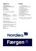 Juni 2011 Årgang 15 Nummer 2 - Herolden - Page 2