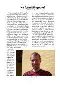 Juni 2011 Årgang 15 Nummer 2 - Herolden - Page 3