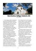 Juni 2011 Årgang 15 Nummer 2 - Herolden - Page 4