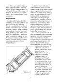 Juni 2011 Årgang 15 Nummer 2 - Herolden - Page 5