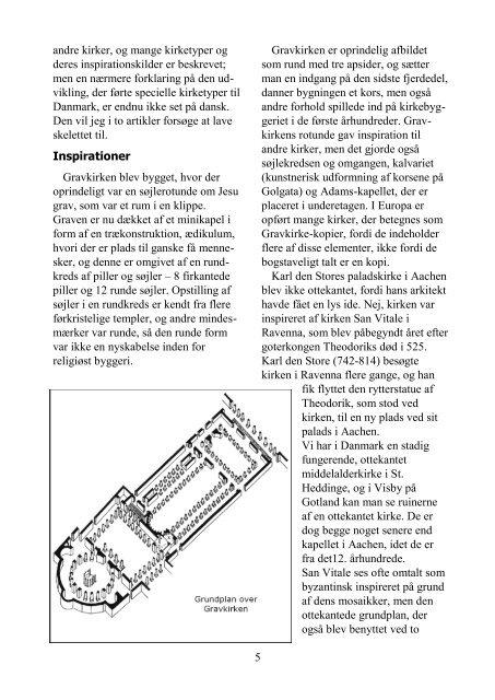 Juni 2011 Årgang 15 Nummer 2 - Herolden