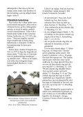 Juni 2011 Årgang 15 Nummer 2 - Herolden - Page 6