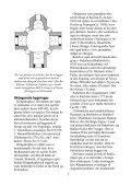 Juni 2011 Årgang 15 Nummer 2 - Herolden - Page 7