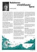 Nr. 6 - 2010 - LYS-strejfet.dk - Page 4